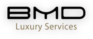 logo-BMD