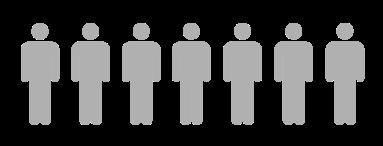 icono-personas