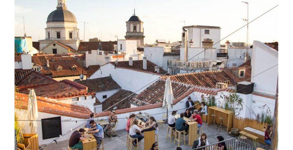 terraza_Madrid_The_hat