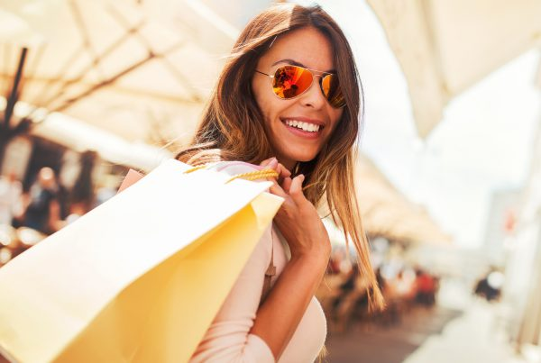 madrid-shopping