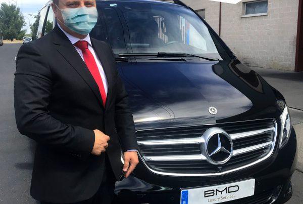 alquiler_coche_con_conductor_madrid