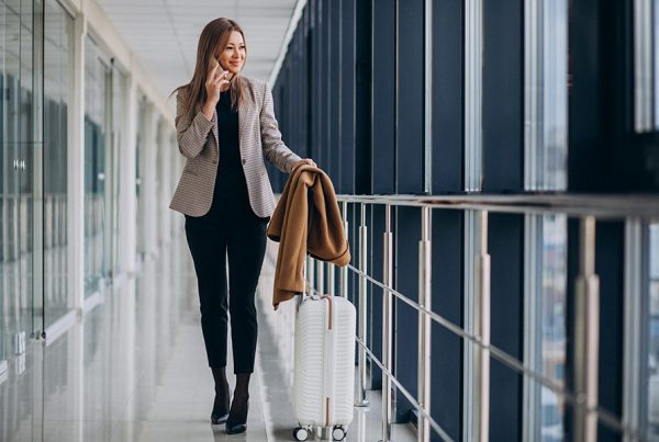 Traslados-directos-aeropuerto-be-my-driver