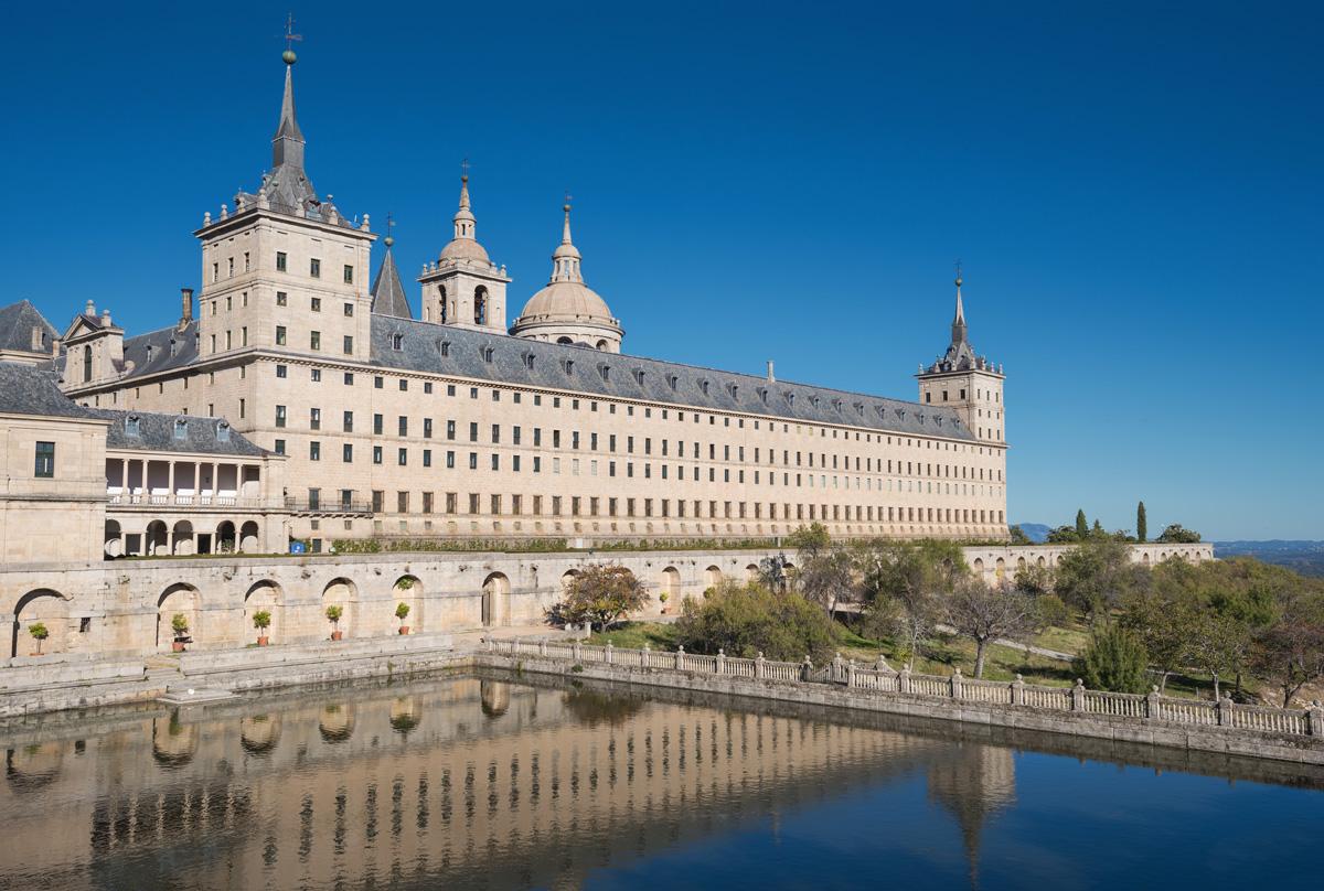 ¿Qué hacer esta Semana Santa en Madrid?